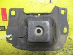 Подушка двигателя на Mazda Axela BK5P ZY, Переднее Левое расположение
