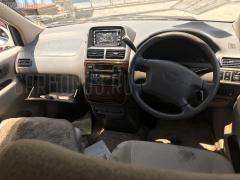 Багажник Toyota Gaia SXM15G Фото 7