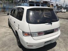 Багажник Toyota Gaia SXM15G Фото 8
