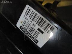Багажник Toyota Gaia SXM15G Фото 10