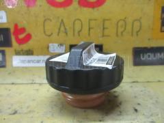 Крышка топливного бака HONDA ASCOT CB3