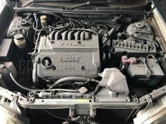 Патрубок радиатора ДВС Nissan Cefiro PA33 VQ25DD Фото 3
