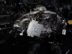 Двигатель SUBARU IMPREZA WAGON GH2 EL154JP1ME