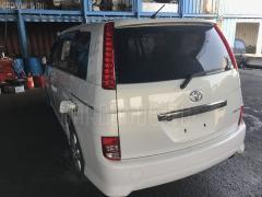 Крыло переднее Toyota Isis ANM15W Фото 5