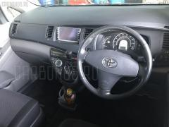 Крыло переднее Toyota Isis ANM15W Фото 4