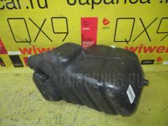 Влагоотделитель на Toyota Camry SV30 4S-FE