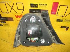Стоп на Honda Ascot CE4 043-1227, Правое расположение