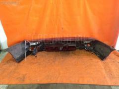 Бампер SUBARU IMPREZA WAGON GF5 114-20580 Переднее
