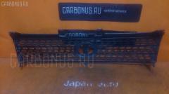 Решетка радиатора TOYOTA PROBOX NCP51V 53111-52170