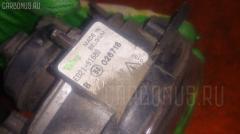 Туманка бамперная на Mazda Bongo Friendee SG5W 026718