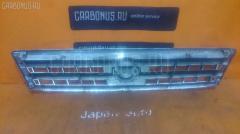 Решетка радиатора на Nissan Teana PJ31 62310-9Y000