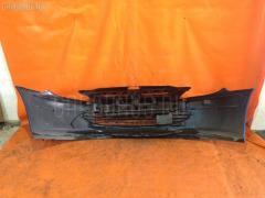 Бампер PEUGEOT 307 3CRFN Переднее