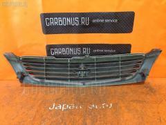 Решетка радиатора TOYOTA CORONA PREMIO ST210 53111-20880