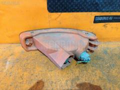 Поворотник бамперный на Toyota Corona Exiv ST200 12-398, Правое расположение