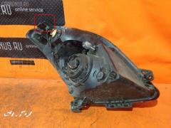 Фара SUZUKI SWIFT ZC11S P4432 Левое