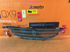 Решетка радиатора TOYOTA MARK II BLIT GX110W