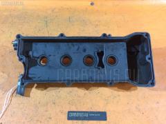 Клапанная крышка NISSAN MARCH K11 CG10DE