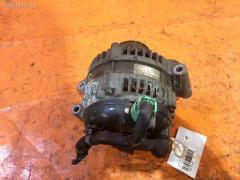 Генератор на Honda Stepwgn RG1 K20A 31100-RTA-003