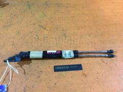 Амортизатор двери TOYOTA RACTIS NCP120
