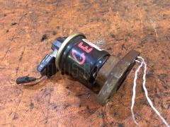 Клапан egr HONDA FIT GE6 L13A