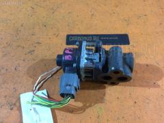 Клапан egr на Subaru Legacy Wagon BP5 EJ203