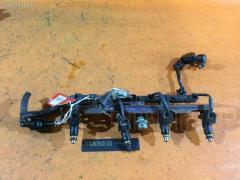 Форсунка инжекторная HONDA EDIX BE3 K20A