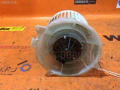 Мотор печки SUBARU R2 RC1
