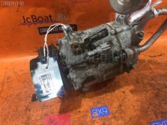 Компрессор кондиционера NISSAN LAFESTA B30 MR20DE 92600-EN200