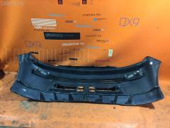Бампер на Toyota Bb NCP31 52-033, Переднее расположение