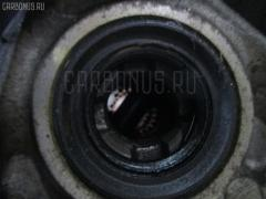 КПП автоматическая Honda Stream RN1 D17A Фото 13