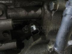 КПП автоматическая Honda Stream RN1 D17A Фото 9