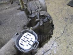 КПП автоматическая Honda Stream RN1 D17A Фото 7