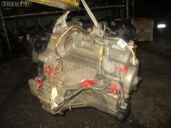 КПП автоматическая Honda Stream RN1 D17A Фото 15