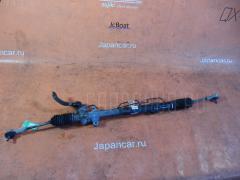 Рулевая рейка MITSUBISHI GALANT EC7A 4G94