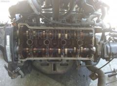 Двигатель TOYOTA TERCEL EL51 4E-FE