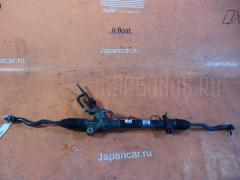 Рулевая рейка TOYOTA CURREN ST206 3S-GE
