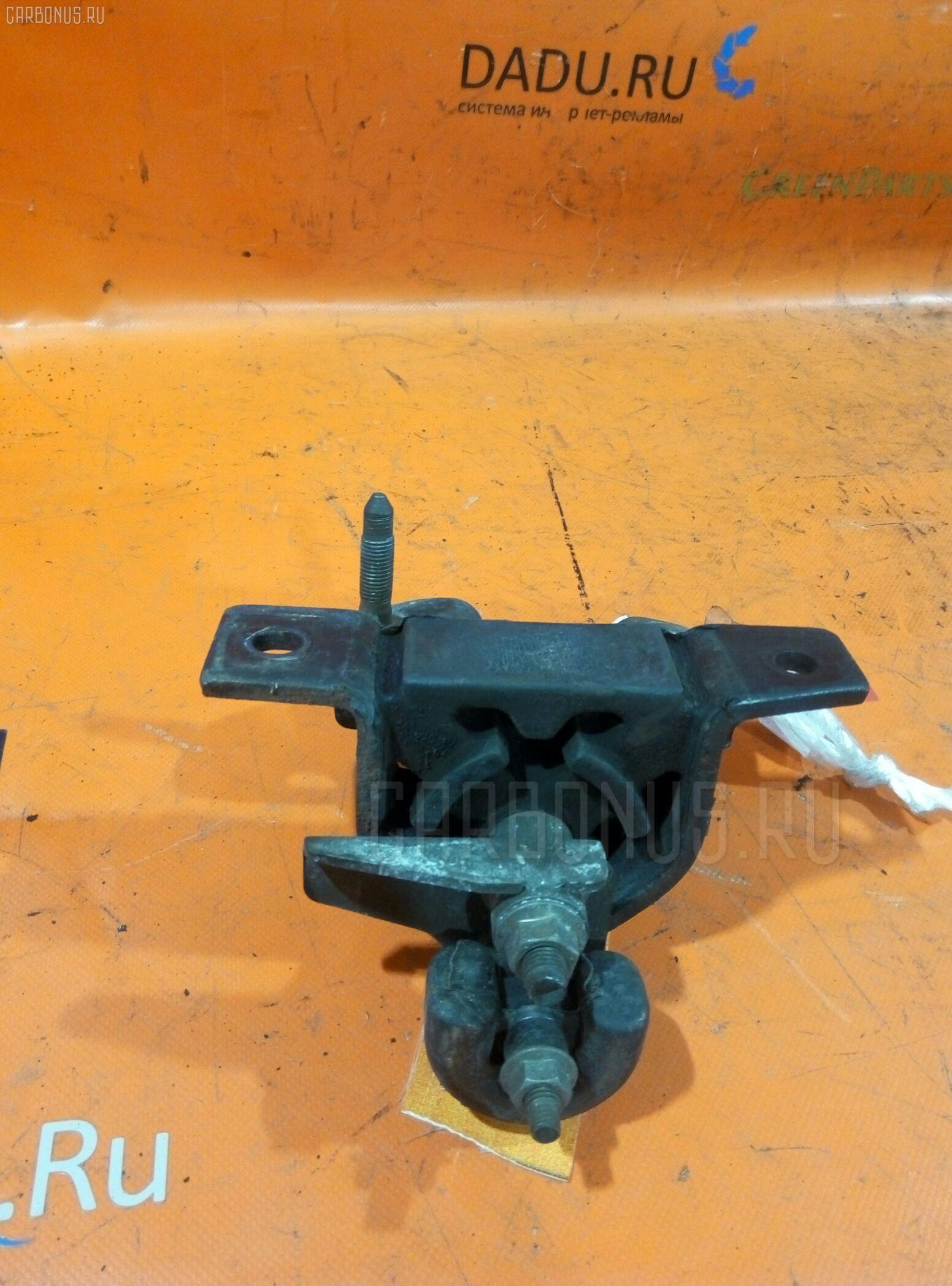 Продажа двигатель на nissan qg15 de black в красноярске