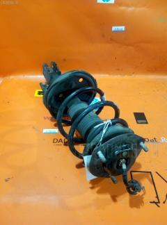 Стойка амортизатора TOYOTA WINDOM MCV30 1MZ-FE Переднее Правое
