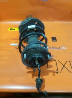 Стойка амортизатора TOYOTA WINDOM MCV30 1MZ-FE Переднее Левое