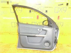 Дверь боковая SMART FORFOUR W454.031 WME4540312B055340 Переднее Левое