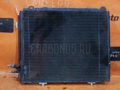 Радиатор кондиционера MERCEDES-BENZ E-CLASS STATION WAGON S210.265 112.941 WDB2102652B331969 A2108300570