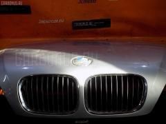 Капот BMW 5-SERIES E39-DD61 WBADD61080BR23190 41618238592