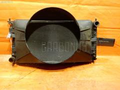 Радиатор ДВС на Ford Usa Expedition I 1FMPU18L 1FMPU18L1XLA12069