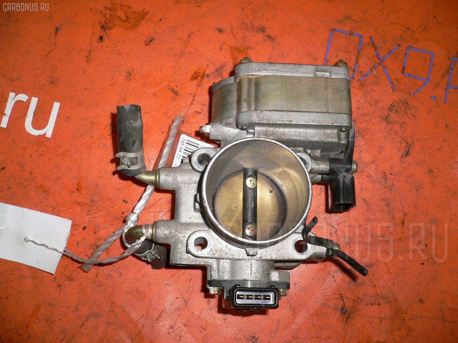 Обновляем автомобиль ГАЗ 24 71