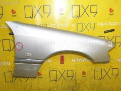 Крыло переднее MERCEDES-BENZ C-CLASS W202.026 WDB2020262F874416 A2028810401 Правое
