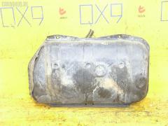 Бак топливный MITSUBISHI PAJERO V24W 4D56T