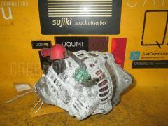 Генератор SUBARU FORESTER SF5 EJ201 23700-AA380