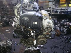 Двигатель TOYOTA CALDINA ST215G 3S-GE
