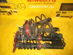 Стойка амортизатора VOLVO V70 II SW B5244S2