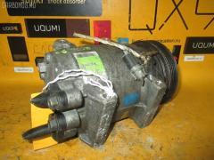 Компрессор кондиционера VOLVO V70 II SW B5244S2 8684287